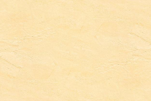 粗いテクスチャ壁