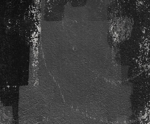 Грубая стена с текстурированным краем