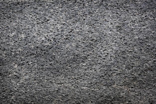 Примерно серый цемент текстурированный фон
