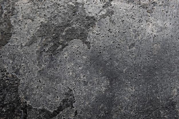 ほぼ灰色のセメントテクスチャ背景