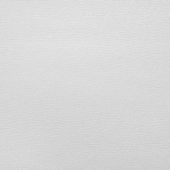 Rought白い壁のテクスチャ