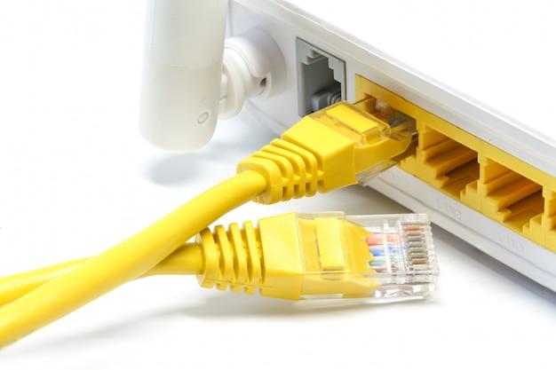 Маршрутизатор беспроводной локальной сети