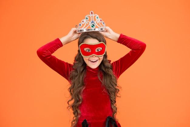 Королевские мероприятия и развлечения награда принцессы королевский и роскошный зимний карнавал режим инкогнито