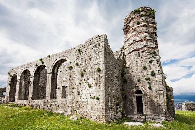 로자 파 성