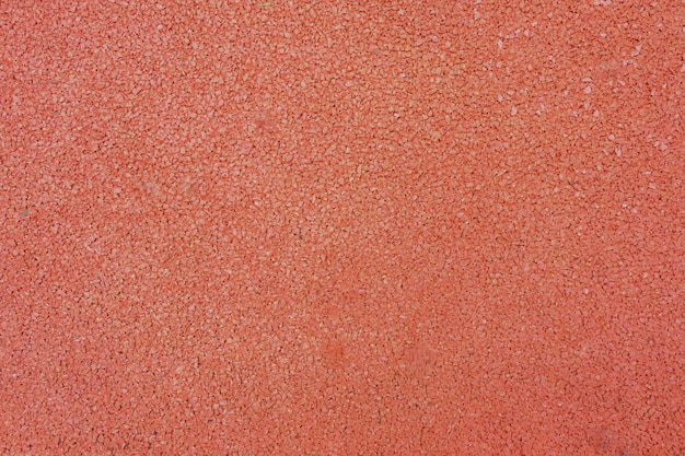 Running track sports texture.
