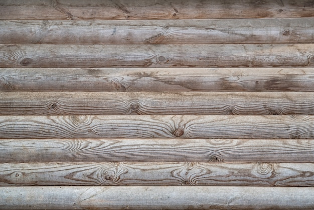 Rural style wallpaper. light wood texture background surface with old natural pattern