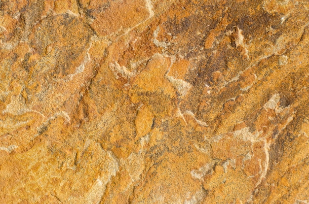 Rust stone texture background