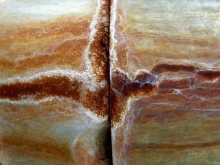 Ржавчины текстуры, сталь