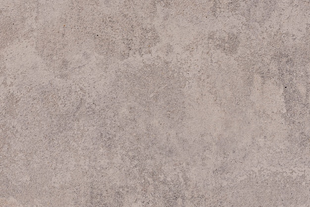 Rustic brown concrete textured background