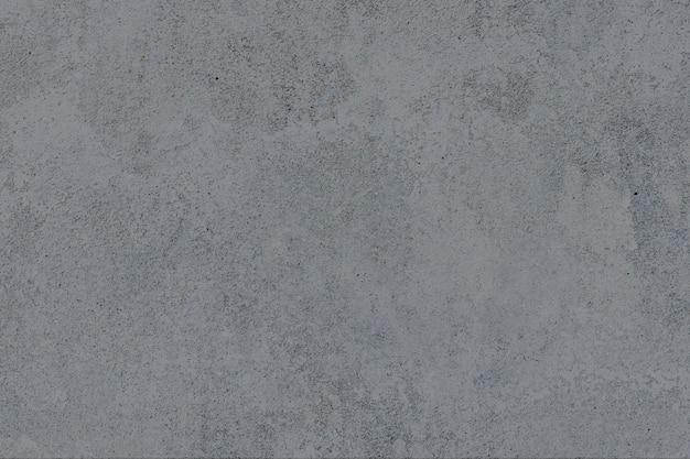 Fondo strutturato concreto grigio rustico