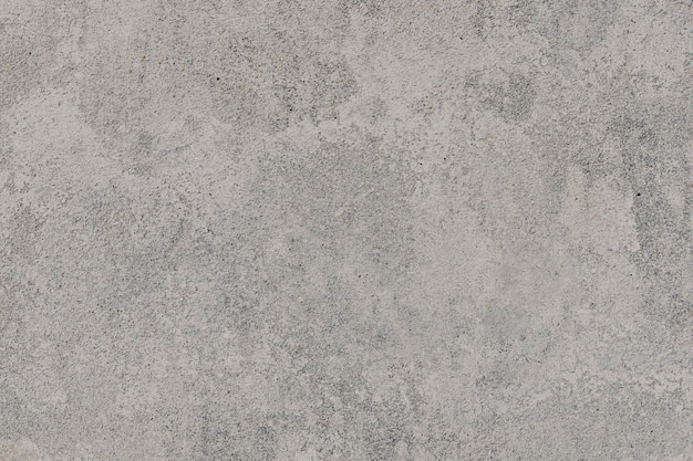 Rustic gray concrete textured background
