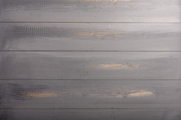 Rustic gray and yellow wood surface horizontal orientation