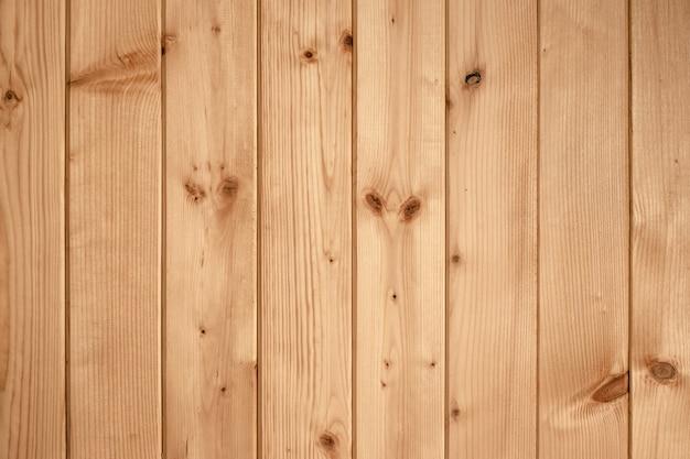 装飾デザインの素朴な軽い木製の背景。白い木の板のテクスチャ、自然なパターン。オークの壁、フェンス。穀物木材、スペース。