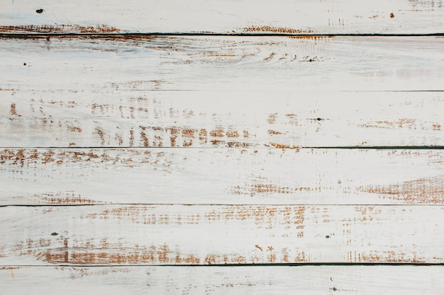 Rustic vintage wooden background