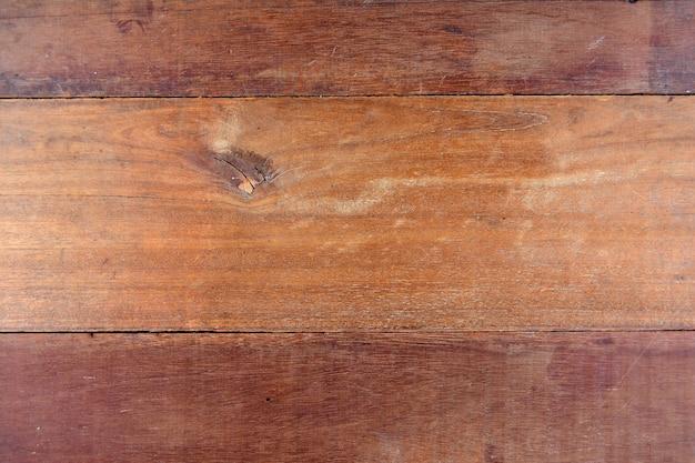 Деревенский выветривания сарай деревянный фон