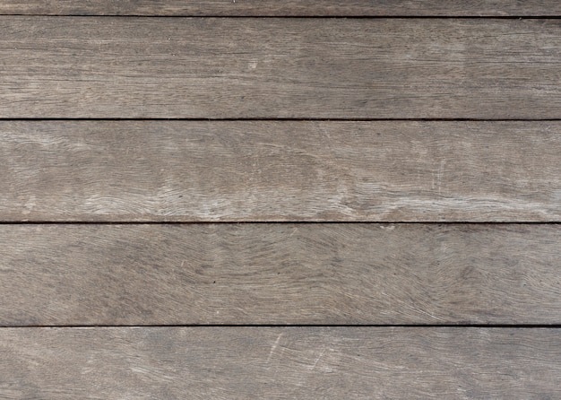 素朴な木の板の板