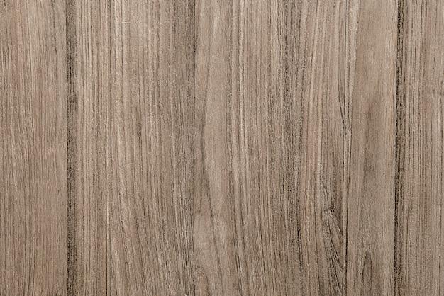 소박한 나무 패널