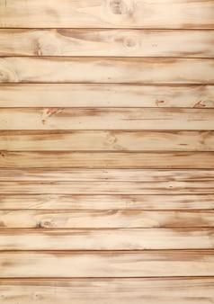 Rustic wood planks texture