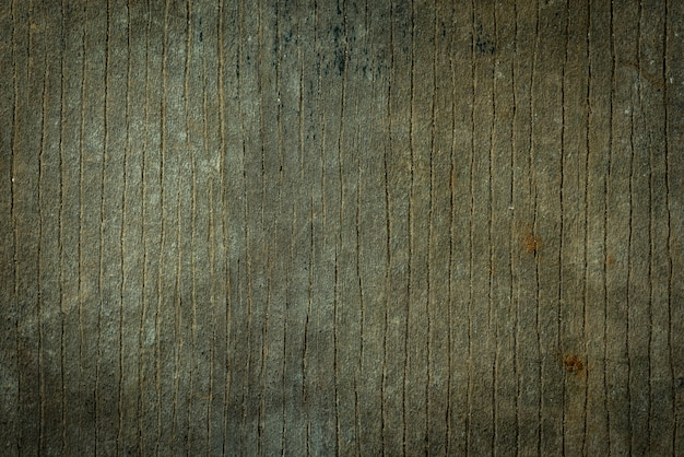 Rustic wood texture background, vertical line