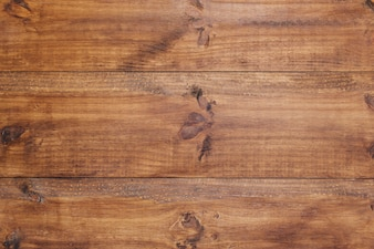 Wood Texture Vectors Photos And Psd Files Free Download