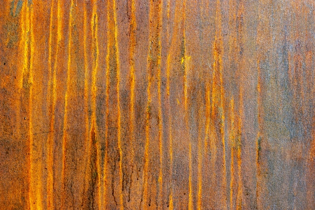 Rusty abstract background for design.