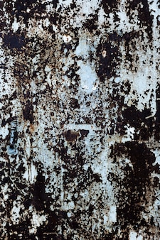 Rusty granite seamless texture