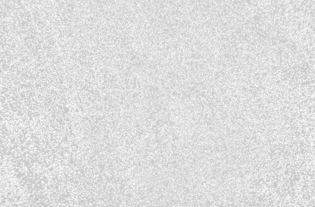さびた金属の背景。ライトグレーの色調の画像
