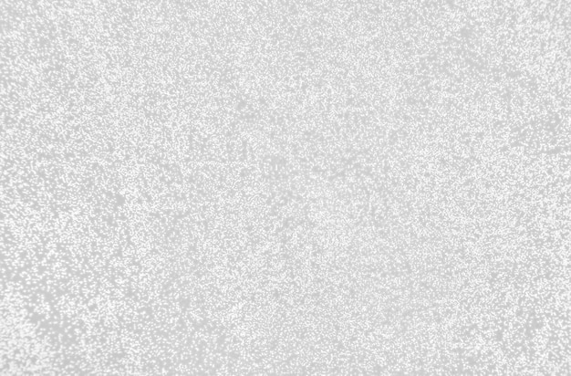 Rusty metal background. image in light gray tonality