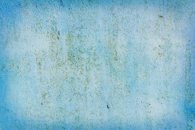 さびた金属表面の背景テクスチャ
