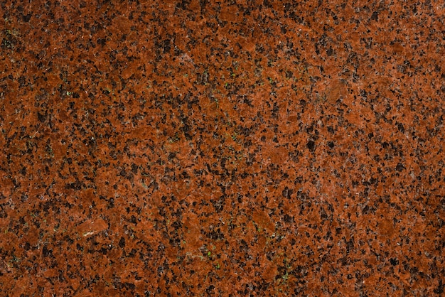 Rusty seamless texture as concrete background