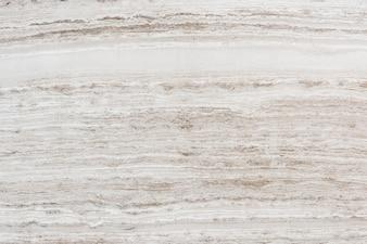 Rusty white plain wall surface