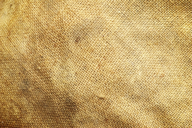 Мешок текстуры фона