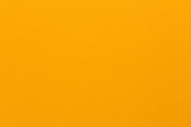사파리 겨자 빛 오렌지 질감 배경입니다. 초고해상도의 고품질 텍스처