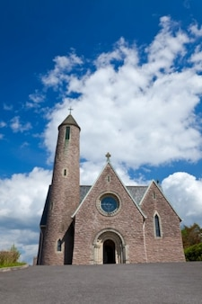 Chiesa di san patrick s