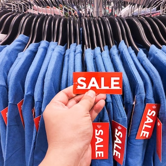 Sale red label tag.best price shopping offer.discount sale promotion sign banner.