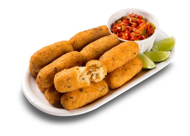 Соленые оладьи из трески, bolinho de bacalhau, pasteis de bacalhau, bunuelos de bacalao