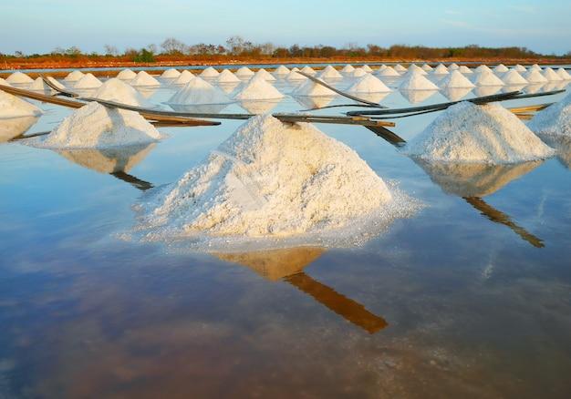 Соль-фарм