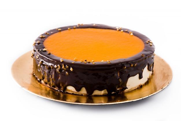 산 마르코스 또는 마시 니 케이크