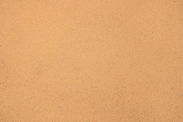 Фон песка