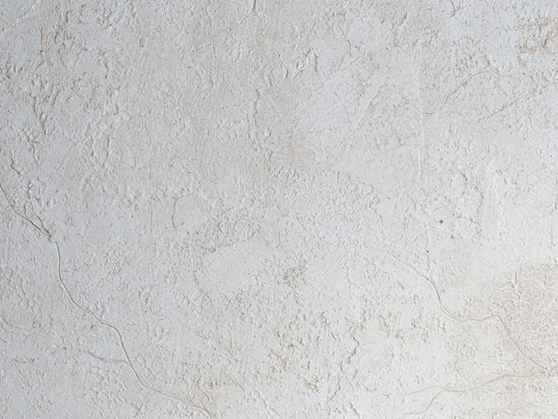 Sand color painted texture with brush and palette knife strokes for interesting and modern backgrounds.backgound texture concept. photo of rough strokes of brown beige paint .wallpaper and copy space