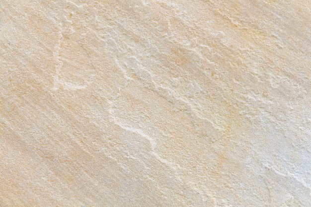 Sand stone or marble pattern texture background,colorful marble texture with natural pattern