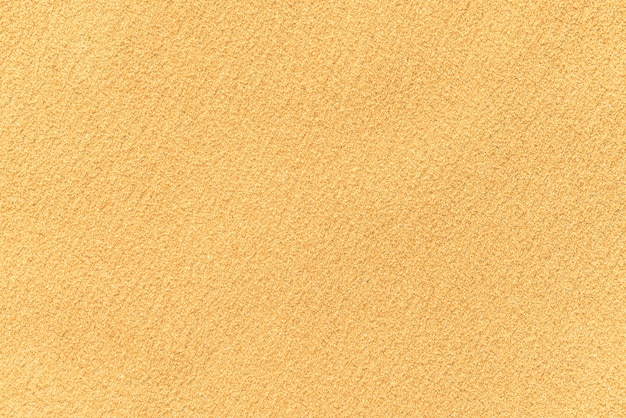 Sand textures for background