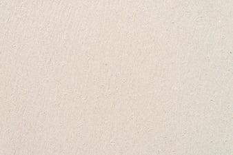 Sand textures