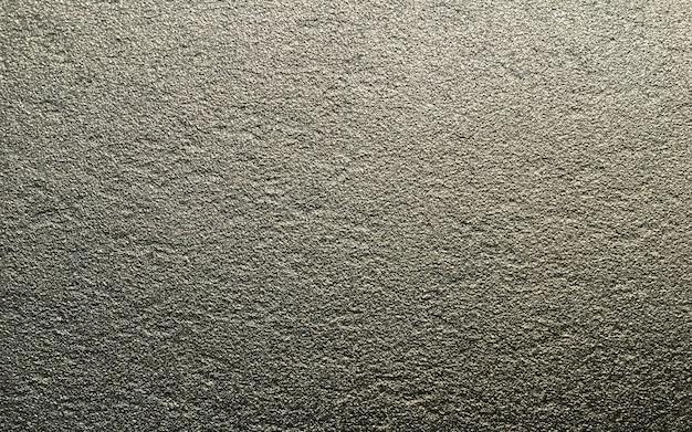 Пескоструйная обработка металлической текстуры для фона и дизайна.