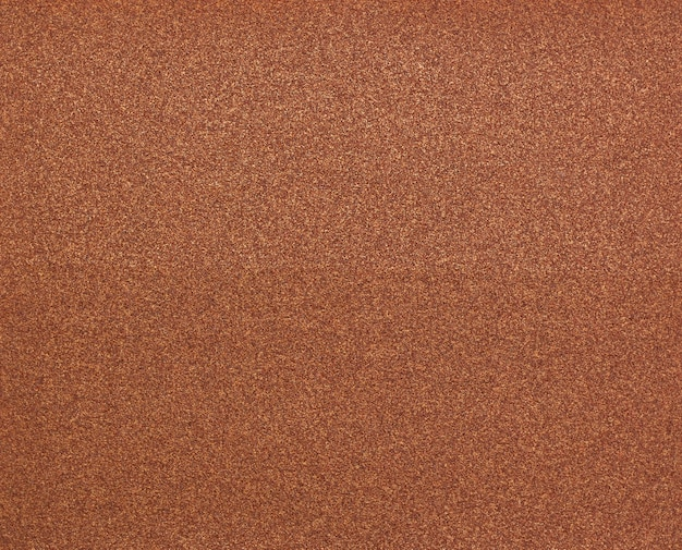 Sandpaper texture for background