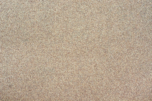 Sandpaper texture for a background.