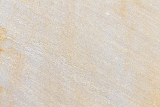 Sandstone or marble pattern texture background