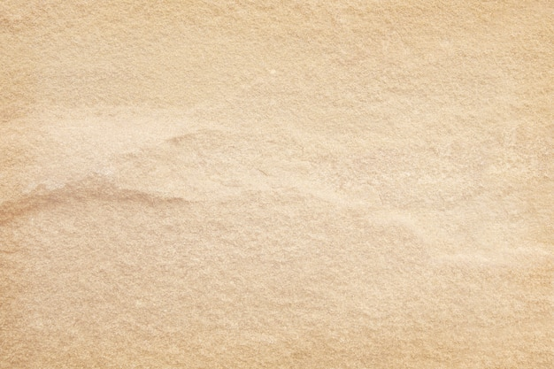 Предпосылка текстуры стены песчаника естественная.