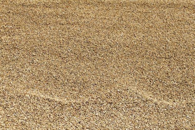 Sandy texture background