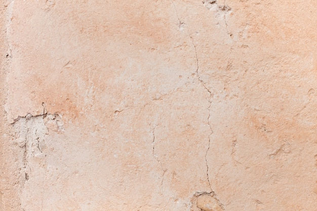Sandy wall texture